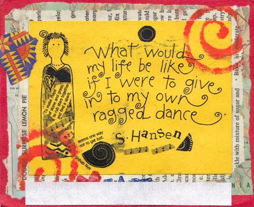 PostcardFromJane2